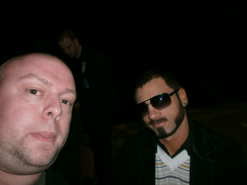 MeetAustinAries